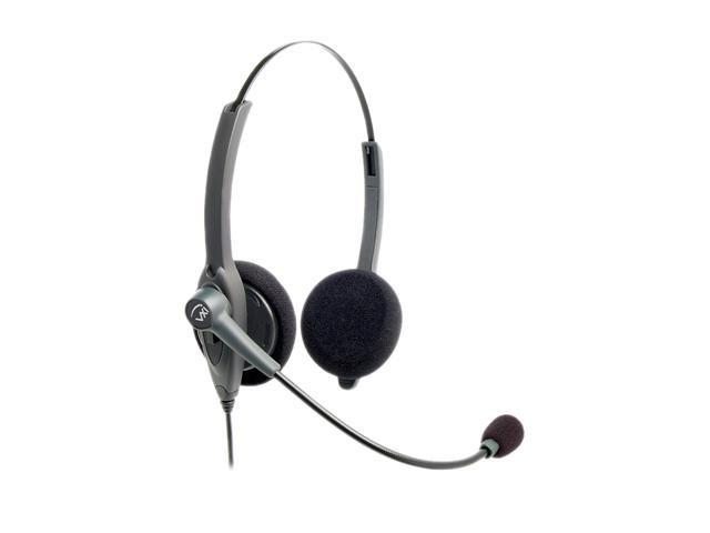 VXi Passport 21V DC (202771) Headset