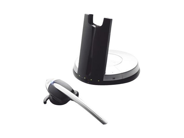 Jabra GN9350 Dual-Function Wireless Headset