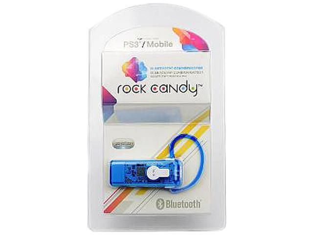 PDP Rock Candy Bluetooth Headset Assorted