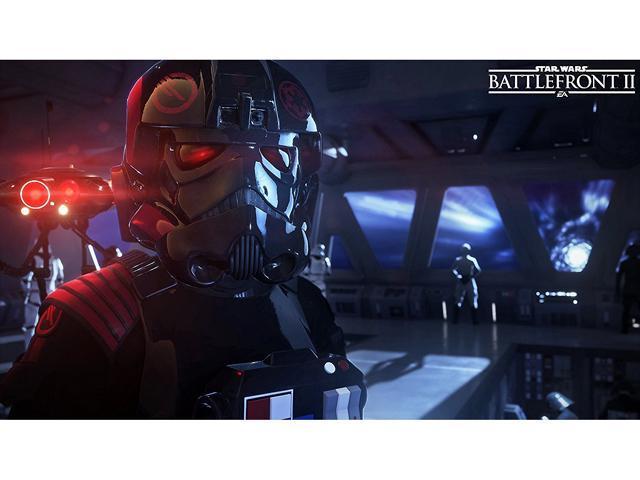 79 204 125 S04 star wars battlefront ii playstation 4 14633735246 ebay  at n-0.co