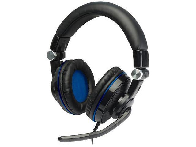 HORI G.E.A.R. Gaming Headset