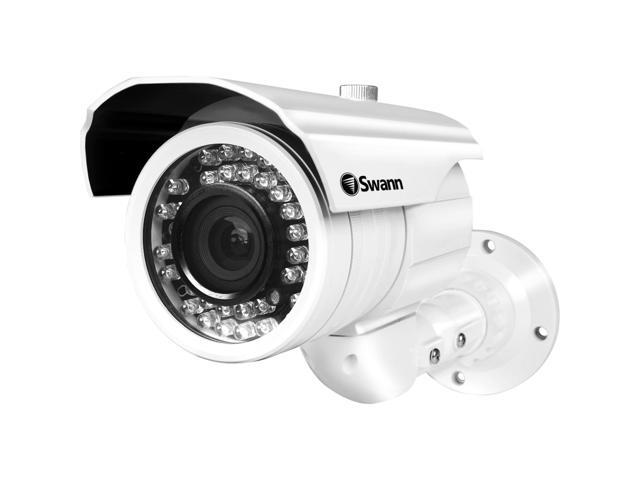 Swann Pro PRO-780 Surveillance/Network Camera - Color, Monochrome