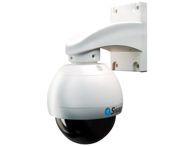 Swann PRO-751 Surveillance/Network Camera - Color, Monochrome