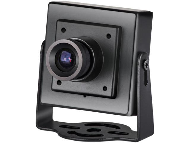 Swann ADS-120 Surveillance/Network Camera - Color