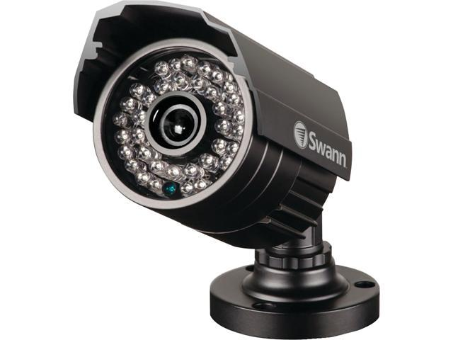 Swann SCUPRO735CAM Multipurpose Security Camera
