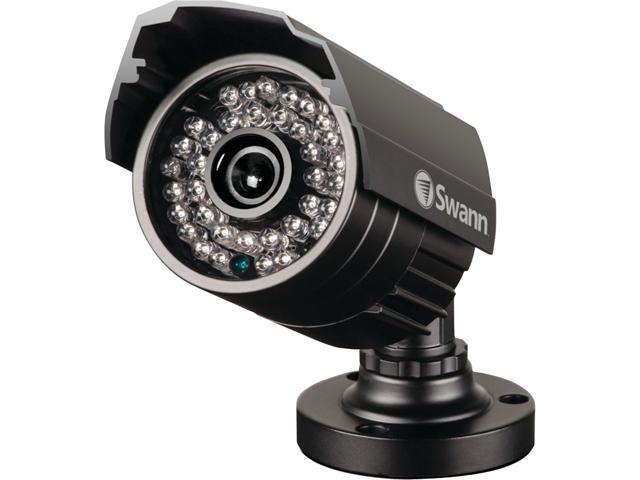 SWANN SWPRO-735DUM-US PRO-735 Imitation Security Camera