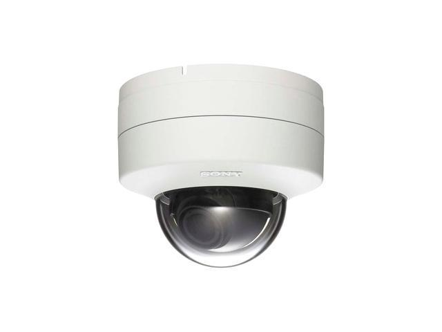 Sony Surveillance/Network Camera - Color, Monochrome