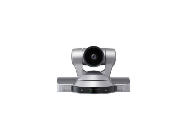 Sony EVI-HD1 High Definition Pan/Tilt/Zoom Security Camera