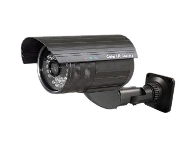 Avue AV762SDIR IR Bullet Camera