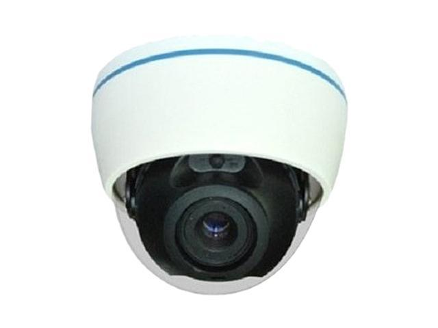 Avue AV803SDNW Indoor Dome Camera