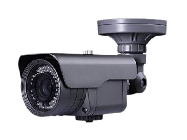 AVUE AV760DH 600 TV Lines MAX Resolution Waterproof IR Bullet Camera