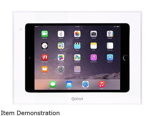 iPort 70094 Control Mount - iPad mini