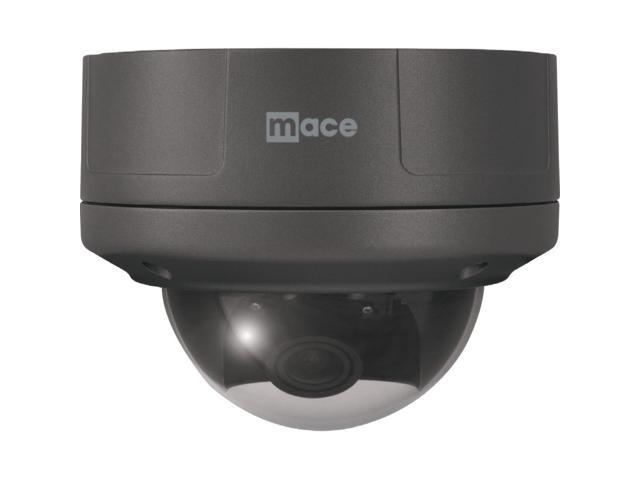 Mace MacePro Surveillance Camera - Color