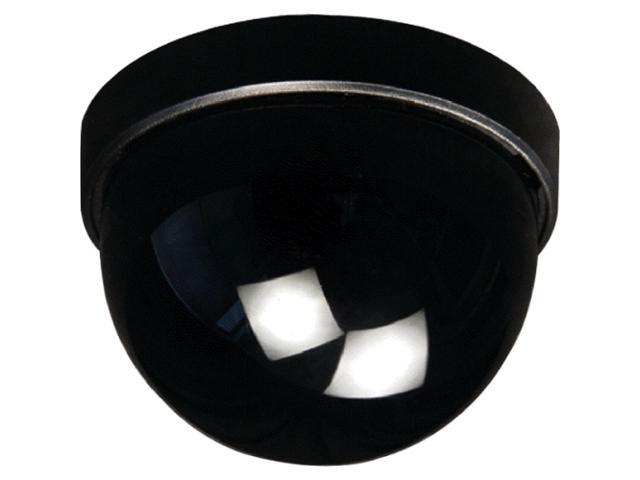 Security Labs SLC-100 Mini Dummy (simulated) Dome Camera