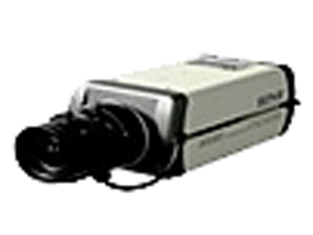 Advent ADV-700WDR 700 TV Lines MAX Resolution Surveillance Camera