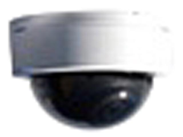 Advent ADV-620F 620 TV Lines MAX Resolution High Res. Mini Dome Camera