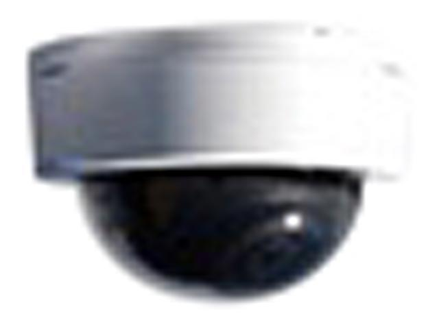 Advent ADV-620VTIR 620 TV Lines MAX Resolution High Res. Dome Camera