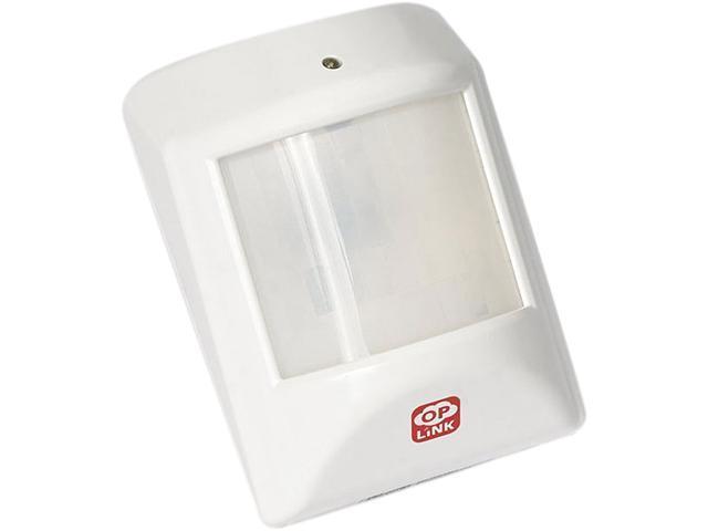 OPlink Security PIR1301 Motion Sensor
