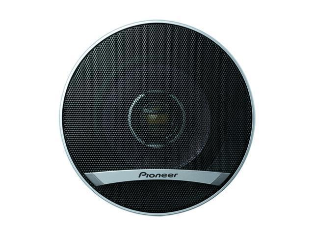 Pioneer TS-D1002R 4.0