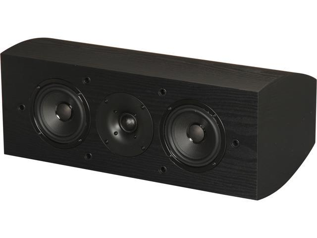 Pioneer SP-C22 Andrew Jones Designed Center Channel Speaker Single