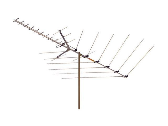 RCA ANT3036W Outdoor Antenna
