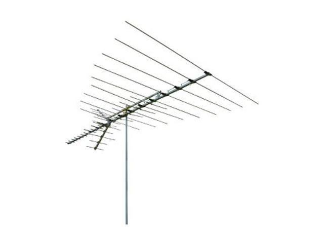 RCA ANT3038XR Outdoor Digital TV Antenna