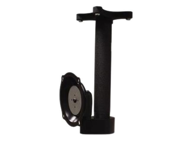 CHIEF JHSUB Flat Panel Single Ceiling Mount (26