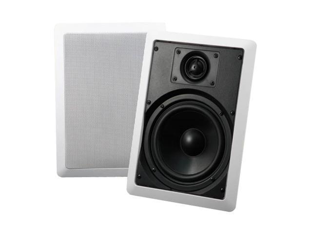 AudioSource AC6W 6