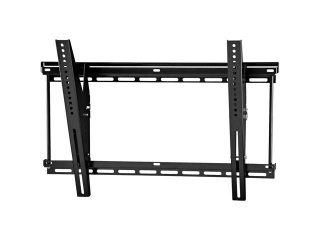 Ergotron Neo-Flex 60-612 Wall Mount for Flat Panel Display