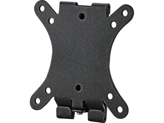 Ergotron Neo-Flex 97-589 Wall Mount for Flat Panel Display