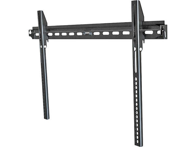 MW Products L150F Black 32