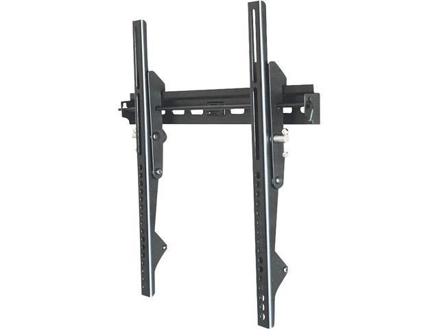 MW Products M100T Black 23