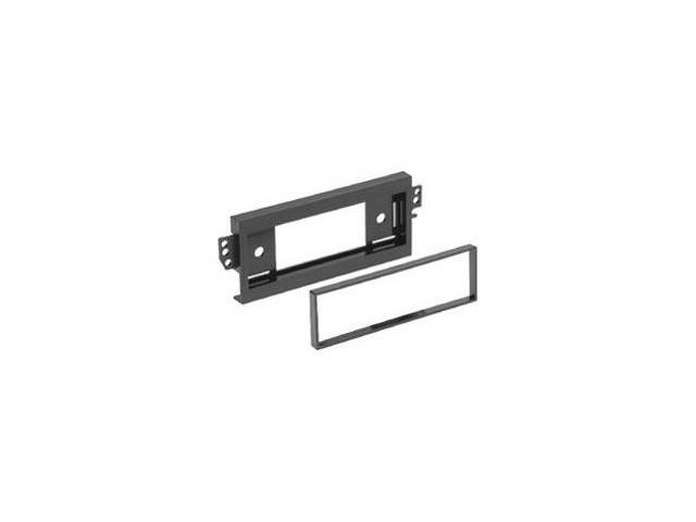 Metra 99-3300 AT - Car Electronics Accessories