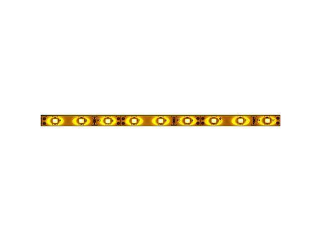 3 Meter LED Strip Light, Amber