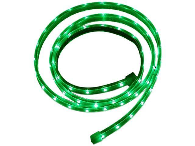 3 Meter LED Strip Light, Green