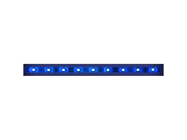 3 Meter LED Strip Light, Purple