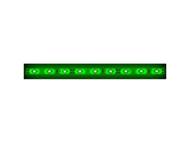 5 Meter LED Strip Light, Green