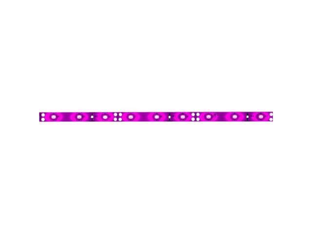 5 Meter LED Strip Light, Pink