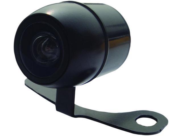 Metra TE-SBC Small Bullet Camera