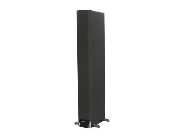 Definitive Technology SuperTower Floor-standing Speaker Single