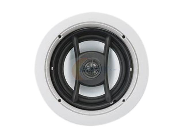 Russound 3155-529115 Acclaim 7C75 Speaker