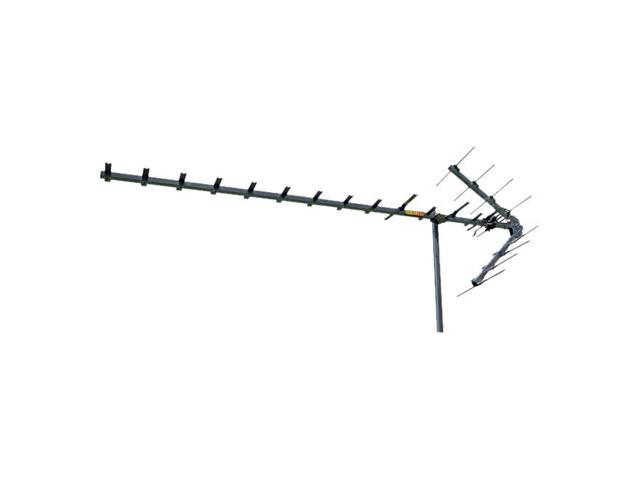 Winegard HD-9032 UHF Prostar 1000 Antenna