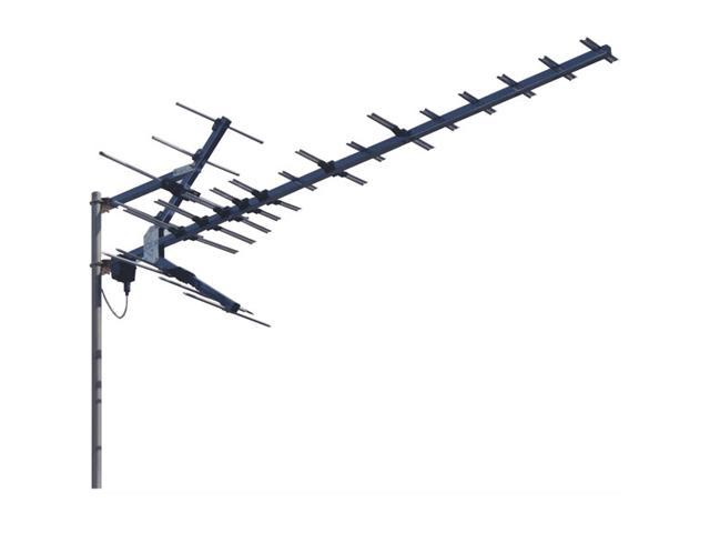 Winegard HD-9095P UHF Yagi Style HDTV Antenna