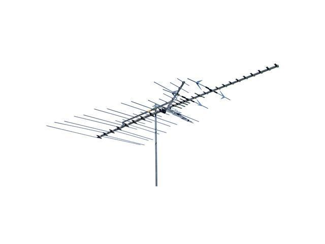 Winegard HD7084P High Defintion VHF/UHF/FM Antenna