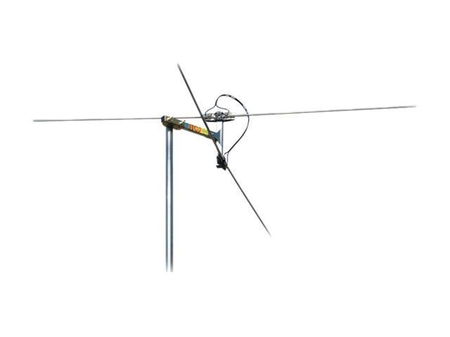 Winegard HD-6010 Omnidirectional FM Antenna