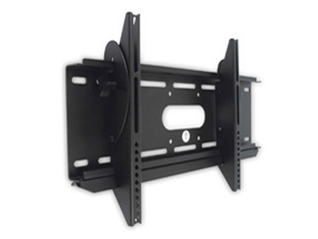 ViewSonic WMK-013 Black Wall Mount