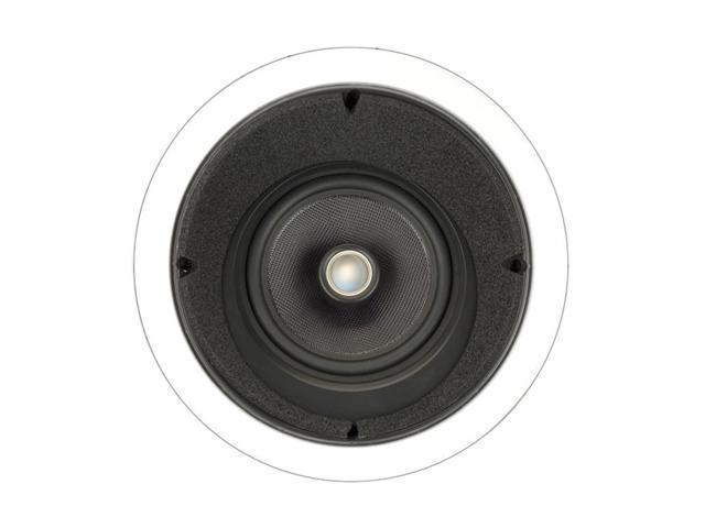 ARCHITECH PRESTIGE ARCHITECH PS-615 LCRS 6.5 Kevlar(R) 15