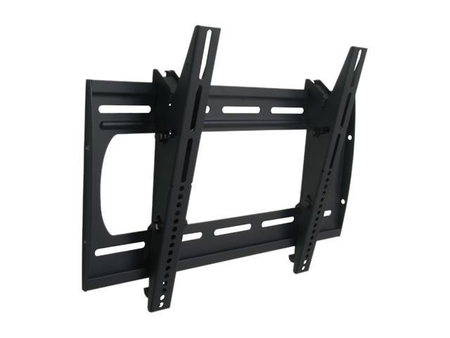 Premier Mounts P2642T Black 26