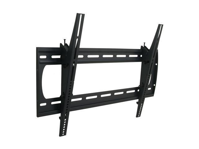 Premier Mounts P4263T Black 42
