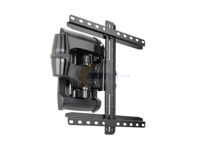 SANUS SYSTEMS VMF220-B1 Black 26
